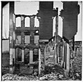Richmond, Virginia. Ruined buildings in the burnt district LOC cwpb.02669.jpg