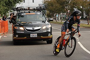 Richmond 2015 UCI (21361209249).jpg