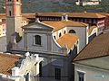 Ricostruzione di San Pietro e San Sebastiano di Massa, veduta dall'alto.jpg