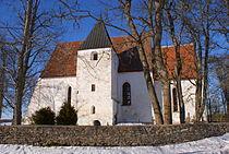 Ridala kirik.jpg