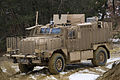 Ridgback Armoured Vehicle MOD 45150024.jpg