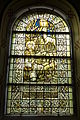 Rieden(Eifel)St.Hubertus940.JPG