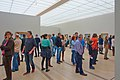 Riehen BS Fondation Beyeler Ausstellung Claude Monet 2017 III.jpg