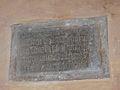 Rieux-Volvestre église inscription.jpg