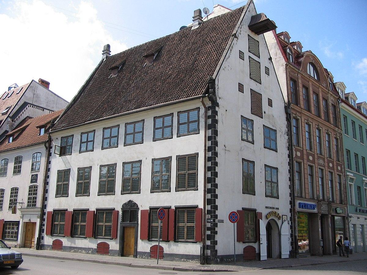 Рига жилье недвижимость в чехии купить недорого