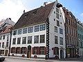 RigaMentzendorffhouse.JPG