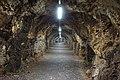 Riječki tunel.jpg