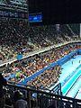 Rio 2016 Summer Olympics (29100084001).jpg