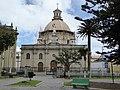 Riobamba Ecuador 1173.jpg