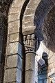 Riom-ès-Montagnes - Église Saint-Georges 20200810-03.jpg