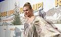 Rise Up! And Dance Premiere Wien 10 Larissa Marolt.jpg