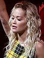 Rita Ora 3 (42015209662) (cropped).jpg