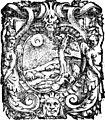 Ritratto delle più nobili et famose città d'Italia (page 1 crop).jpg