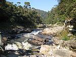 River, Ranomafana National Park (4041897269).jpg
