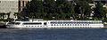 River Navigator (ship, 1999) 002.jpg