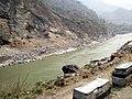 River Trishuli - panoramio.jpg
