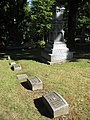 River View Cemetery, Portland, Oregon - Sept. 2017 - 076.jpg