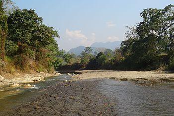 River just flows.jpg