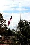 Riverside National Cemetery Flag.jpg