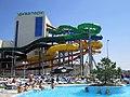 Riviera Aquapark.jpg