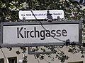 Rixdorf6 KirchgasseCS.jpg