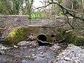 Road Bridge - geograph.org.uk - 769151.jpg