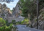 Road Ma-2130 Mallorca.jpg