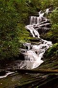 Roaring Fork Falls.jpg