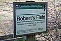 Robert's Field - geograph.org.uk - 1059501.jpg