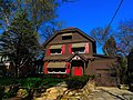 Robert Elkin Neil Dodge House - panoramio.jpg
