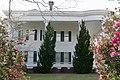 Robert and Missouri Garbutt House, Lyons, GA, US (06).jpg