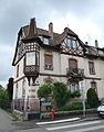 Robertsau-Rue Adler-Villa.jpg