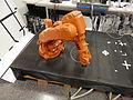 Robots en posició de treball 4.JPG