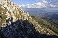 Rocca Calascio -Castello- 2015 by-RaBoe 062.jpg