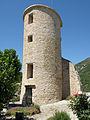 Rochebrune Château 7.JPG