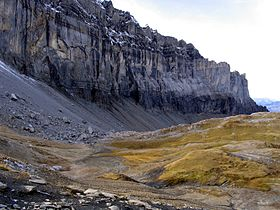 Rochers des Fiz near Passy Haute-Savoie France.jpg