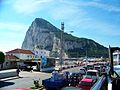 Rock of Gibraltar and Gibraltar Airport.jpg