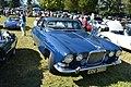 Rockville Antique And Classic Car Show 2016 (29777569023).jpg