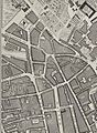 Rocque Map of London 1746 034.jpg