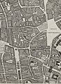 Rocque Map of London 1746 058.jpg
