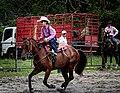 Rodeo in Panama 21.jpg