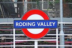 Roding Valley (89798208).jpg