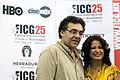 Rodrigo García and Elpidia Carrillo (Guadalajara).jpg