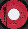 Roger Miller - Me And Bobby McGee1.jpg