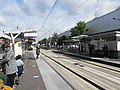 Roger Sémat tramway T5 2020 01.jpg