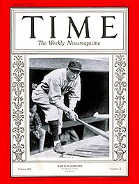 Rogers-Hornsby-TIME-1928.jpg