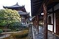Rokuo-in Kyoto Japan12s3.jpg