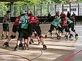 Roller derby, Berlin ( 1070021).jpg