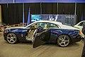 Rolls-Royce Wraith, MIAS 2014, Montreal (DSC04353-2).jpg