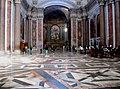 Roma Santa Maria Angeli Martiri 20042008 - panoramio (2).jpg